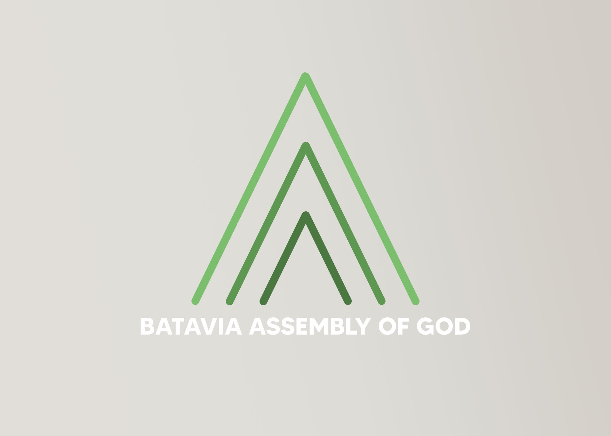 Batavia Assembly of God
